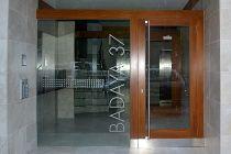 Eliminación de barreras en portales